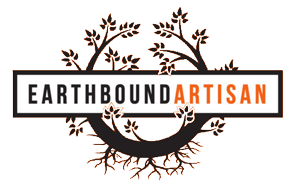 Earthbound Artisan